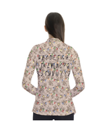 Stanger Things Wall Drape Cardigan XS-3XL - MADE TO ORDER - $34.99+