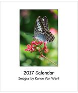 2017 Midwest Desk Calendar by KVW Creations - $12.00