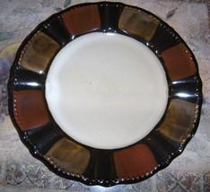 Mikasa Gourmet Basics Valencia Salad Plate - $3.47