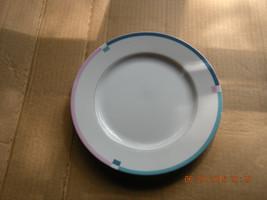 Mikasa Jet Set Salad Plate L5543 - $3.59