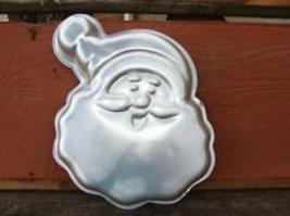 Wilton Smiling Santa Cake Pan - $16.99