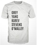 Grey_yang_karev_stevens_o_malley_t-shirt_thumbtall