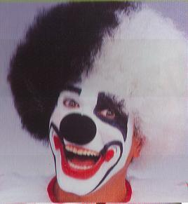 Clownwigblkwhite