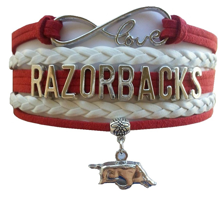 Arkansas razorbacks cup