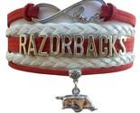Arkansas razorbacks cup thumb155 crop