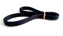 **New Replacement BELT**  for use with Matco 5HP Air Compressor - $16.82