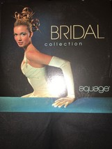 Aquage Educational Hair DVD Bridal Collection Circa 1990s - $18.00