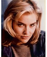 Sharon STONE Young Sexy Org Glamour Color PHOTO C894 - $9.99