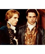 Tom CRUISE Brad PITT Vampire Chronicles ORG PHO... - $9.99