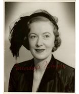 Evangeline BAKER TV ORG CAL-PICTURES Promo PHOTO G828 - $9.99