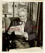 Charles BICKFORD Schlitz PLAYHOUSE of STARS ORG... - $14.99