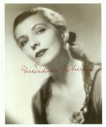 Polly ROWLES Jamie c.1953 ORG TV Promo PHOTO G60 - $14.99