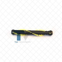 Eureka 4235, AS1000, AS1001 Upright Vacuum Clea... - $19.06