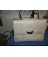 Kate Spade Doris Orchard Valley Bag in color Sidewalk NWT $448 - $99.00