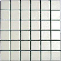 Douglas Fir Sanded Tile Grout - 25 lbs - $160.00