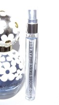 Marc Jacobs Daisy Dream Eau de Toilette 10ml - ... - $14.80