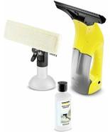 Karcher - 1.633-033.0 - Plus Window Vacuum - $108.85