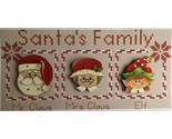 Santa family freebie chart model thumb155 crop