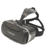 VRShinecon 2.0 Virtual Reality Headset for Andr... - $24.99