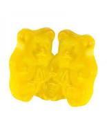GUMMY BEARS ALBANESE MIGHTY MANGO, 2LBS - $13.85