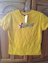 women's  top by Hurley size medium - $24.99