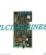 Fanuc A20B-2001-0840 displays the mainboard 90 days warranty - $760.00
