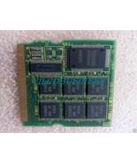 FANUC A20B-3900-0161 memory card 90 days warranty - $332.50