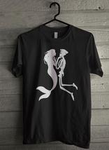 Lethal Love - Custom Men's T-Shirt (1609) - $19.13+