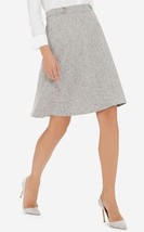 The Limited Flecked A-Line Skirt, Size XL Tall, NWT - $59.95