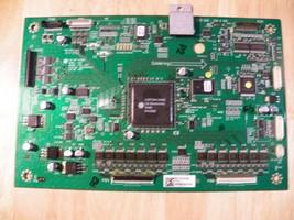 LG / AKAI 6871QCH038AC Main Logic PDP4216M CTRL-LVDS Board  6870QCH003A ... - $21.50