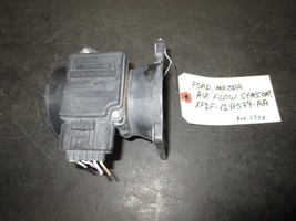 FORD MAZDA AIR FLOW SENSOR #XF2F-12B579-AA *See item description* - $18.81