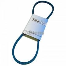 Toro 20-7159 Belt, Free Shipping! - $15.99