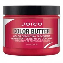 Joico (JOIJI) Color Intensity - Color Butter Red, 6 ounces - $18.07