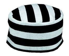 Jacobson Hat Company Felt Prisoner Hat - €6,84 EUR