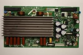 "Lg 42"" NS-PDP42 EBR36630601 Plasma Zsus Board Unit - $17.87"