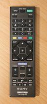 Sony thumb200