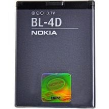 Nokia BL-4D Battery For NOKIA N97 E5 N8 E7 T7 - $5.99