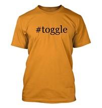 #toggle - Hashtag Men's Adult Short Sleeve T-Shirt  - $24.97