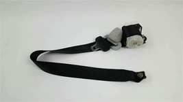 Rear Passenger 3rd Row Seat Belt Retractor OEM 2008 Mazda CX-9 R321119 - $56.69
