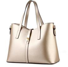 New Style Women Shoulder Bags Large Handbags,Purse Fashion Handbags L038-5 - $39.99
