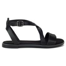 Clarks Sandals Bay Rosie, 261393364 - $115.00