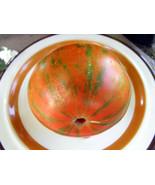 Banded Amazon tomato seed - $4.50
