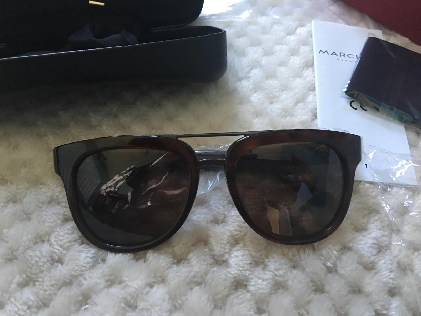 bb0f3749b700 salvatore Ferragamo Mens Sunglasses brown and 29 similar items.  Fullsizeoutput 288b