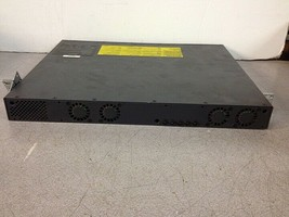 Cisco ASA 5510 Adaptive Security Appliance Firewall No Power Cord - $60.00