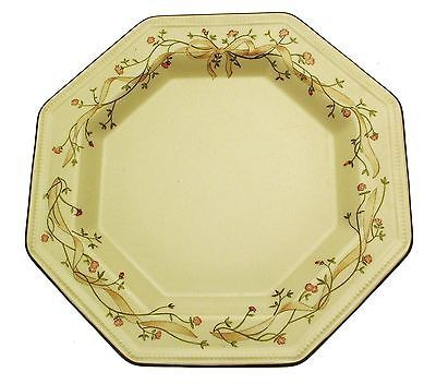 Johnson Brothers Eternal Beau Dinner Plate 26 cms  sc 1 st  Bonanza & Johnson Brothers Eternal Beau Dinner Plate and similar items