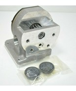 NEW Kawasaki JT3 Robotics Gear Assembly Part# 50210-1036 - $281.29