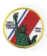Uscg support center new york thumbtall