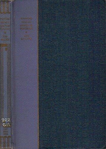 514n7kiurbl