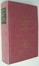 Legislative and Documentary History of the Bank of the United States [Jun 01,...