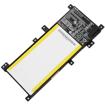 C21N1401 Battery For Asus X455LA-7M X455LA-WX058D X455LD-7K X455LJ-3E 37Wh New - $49.99